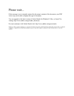 Form D - Academic staff probation case for confirmation of employment